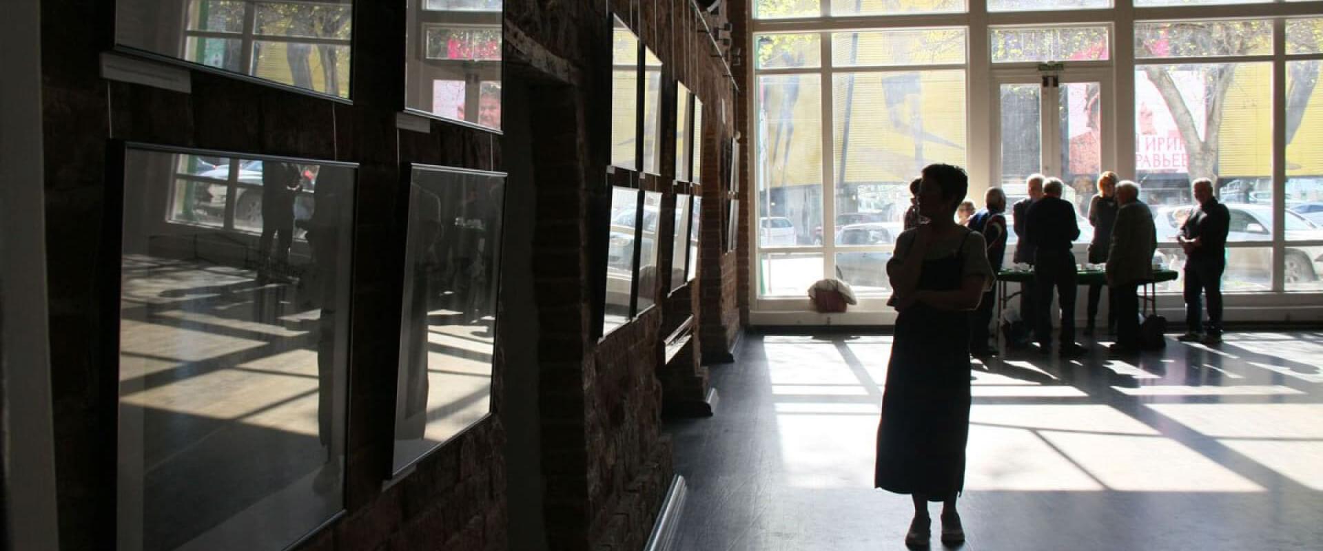 Музей истории Екатеринбурга. Куда сходить в Екатеринбурге